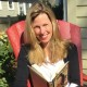 Profile picture of Allison A. Cooper