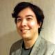 Profile picture of Steven Gin