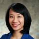 Profile picture of Joanne Leow