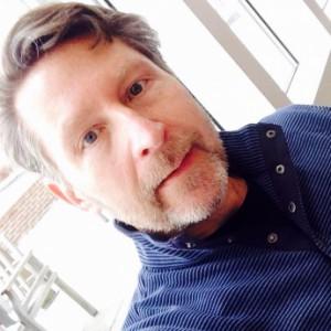 Profile picture of Jeffrey Jerome Cohen