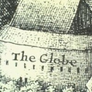 Group logo of Global Shakespeares