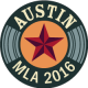 Group logo of 2016 MLA Convention