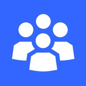Group logo of TC Digital Humanities